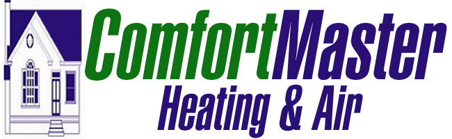 ComfortMaster Heating & Air